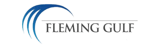 Fleming Gulf- Film & Video Production Services, KL