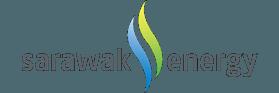 Sarawak Energy Logo- Professional Video Shoot Services