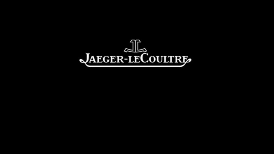 JAEGER-LECOULTRE Video Production Malaysia