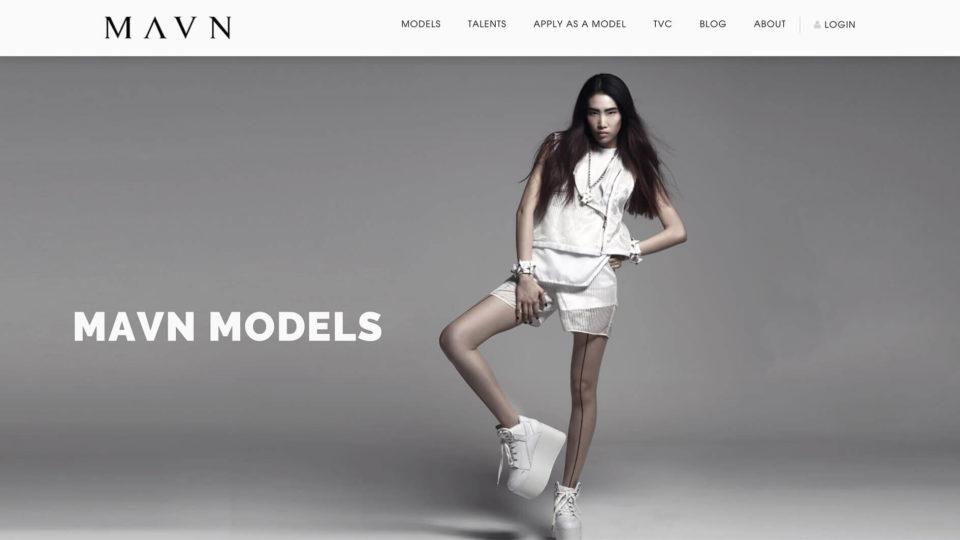 MAVN Models