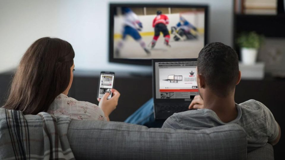 The Do's And Don'ts Of Television Advertising