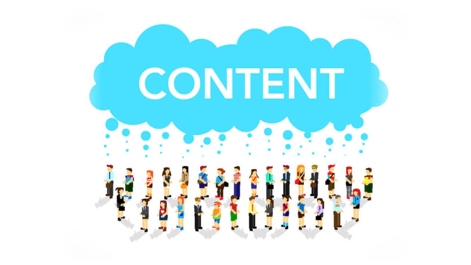 Types Of Social Media Content That Will Give You The Greatest Value