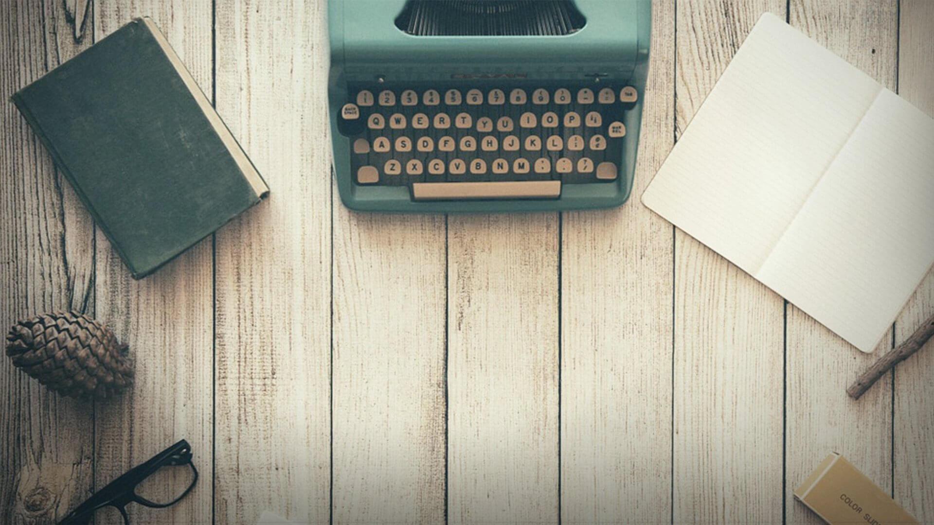 Scriptwriting for Beginners: Learning the Basics of