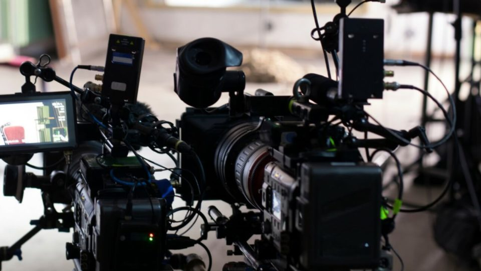 Tips to Get the Most from Your Video Production