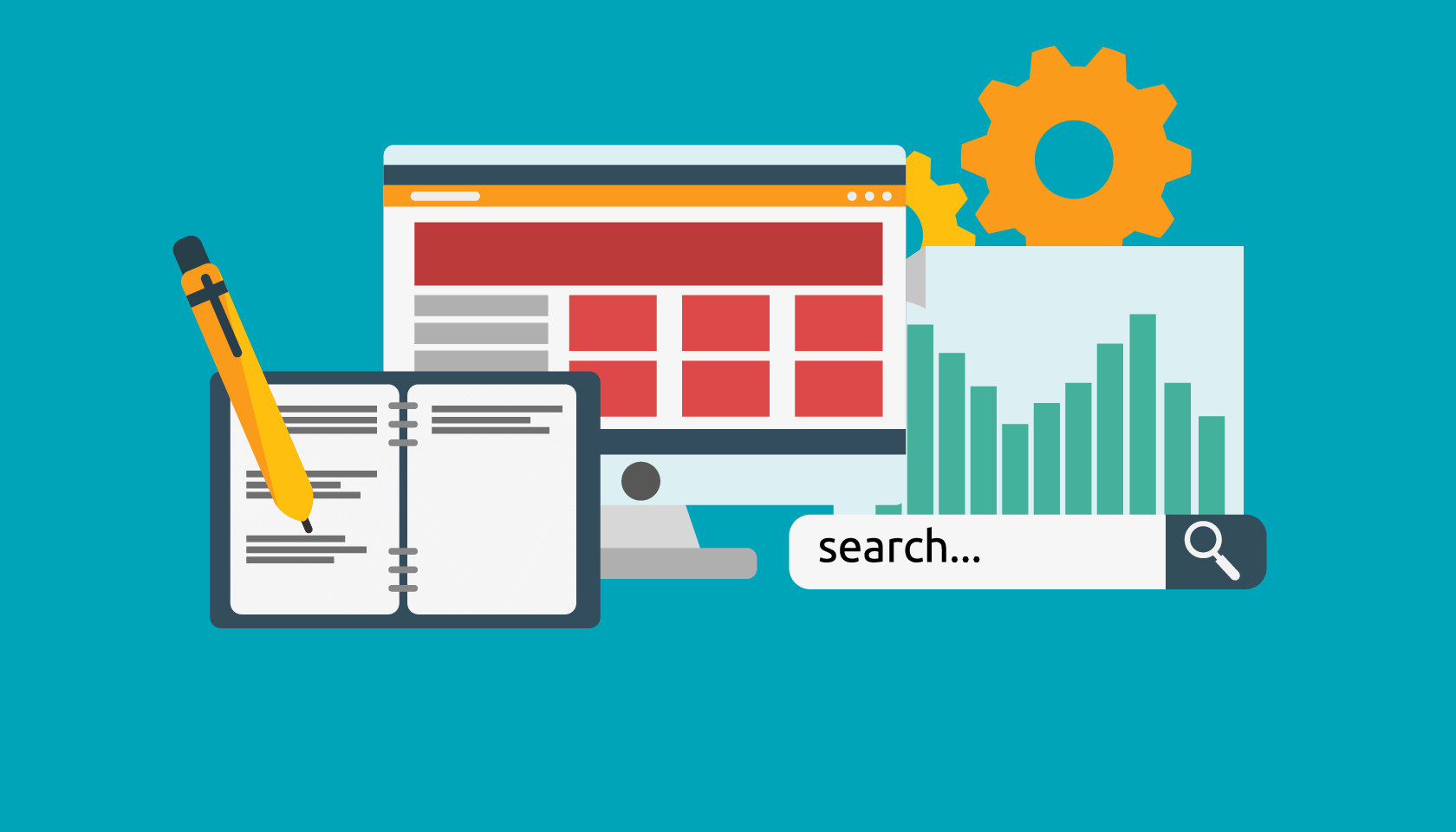 How Important is Content Length for SEO and Conversion